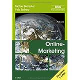 """Online-Marketing: Tipps und Hilfen f�r die Praxisvon """"Michael Bernecker"""""""