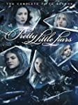 Pretty Little Liars: The Complete Fif...