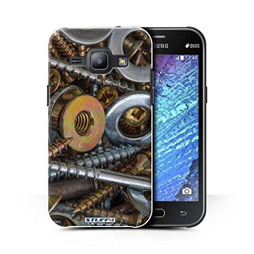stuff4-phone-case-cover-skin-sgj1ace-diy-hardware-collection-messing-scheiben