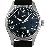 IWC パイロットウォッチ マーク18 IW327001[中古]メンズ [並行輸入品]