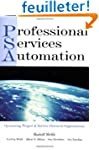 Professional Services Automation: Opt...