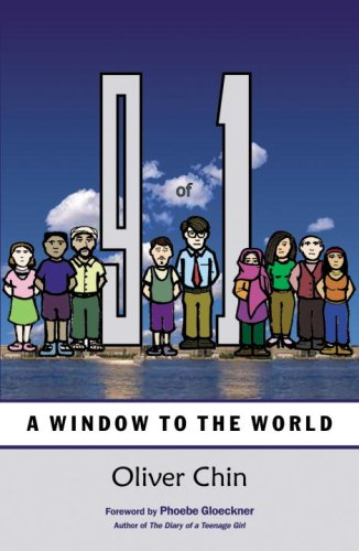 Nine of One: A Window to the World