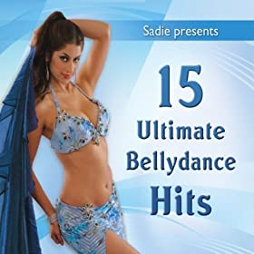 Amazon.com: Solo Gamalat: Gamal Goma: MP3 Downloads
