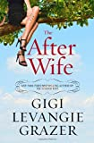 Image of The After Wife: A Novel