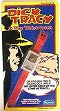 Dick Tracy 2 Way Wristwatch