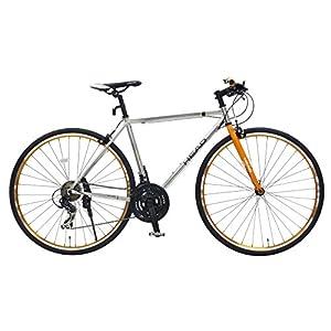 Headヘッド Crn He7021dp自転車比較通販検索サイト