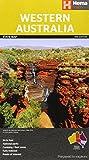 Western Australia State 2014: HEMA