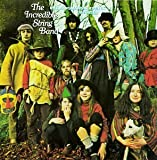 Hangman's Beautiful Daughter by Incredible String Band (1994-04-19)