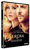 Serena © Amazon