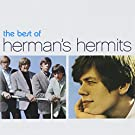 Best of Herman's Hermits Feat.Peter Noone