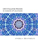 img - for Crystalline Prisms book / textbook / text book
