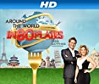 Around the World in 80 Plates [HD]: Around the World in 80 Plates Season 1 [HD]