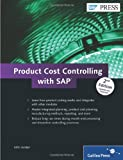 Product Cost Controlling with SAP: SAP CO-PC