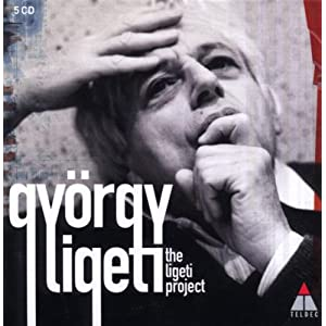György Ligeti - Oeuvres pour piano 51-LzDTpOYL._SL500_AA300_