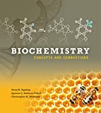 img - for Biochemistry: Concepts and Connections Plus MasteringChemistry with eText -- Access Card Package book / textbook / text book