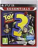 Toy story 3 - essentials