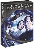 echange, troc Star Trek - Enterprise - Saison 2