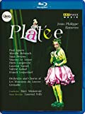 Platée (BluRay) [Blu-ray]