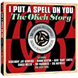 I Put A Spell On You- The Okeh Story