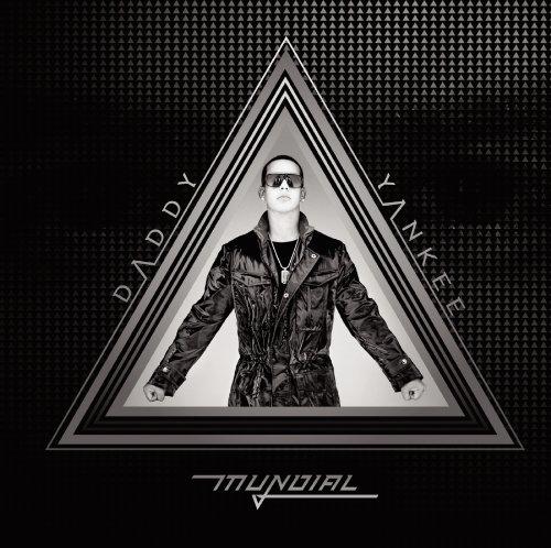 Daddy Yankee - Mundial wWw.GalaxyMusic.Tk - Zortam Music