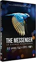 The Messenger © Amazon