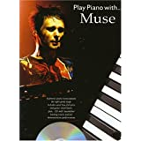 "Play Piano with ""Muse""par Muse"