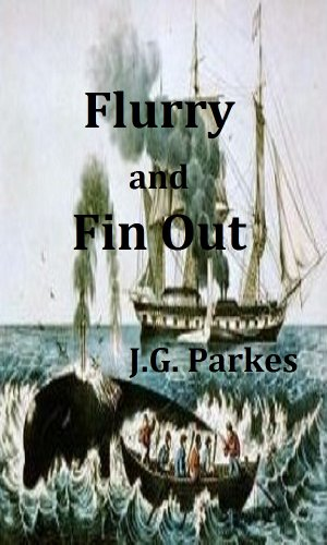 Flurry and Fin Out PDF