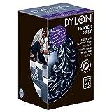 Dylon-Teinture-textile-pour-machine--laver-gris-dtain