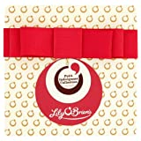 Lily O'Briens Contemporary Chocolate Collection 2x170g