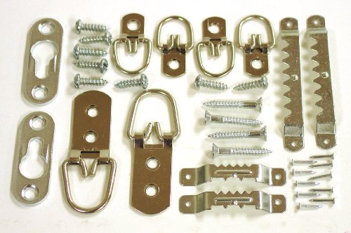 ook-59242-32-piece-assorted-frame-back-kit