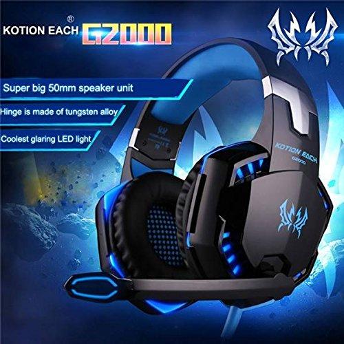 mark8shop-kotion-each-g2000-over-ear-stereo-bass-gaming-headphone-headset-earphone-headband-with-mic