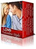 Love, Valentine Style