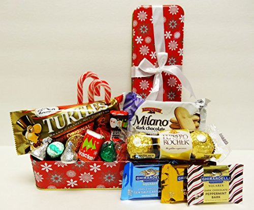 unlocking-greatness-you-are-simply-priceless-gourmet-chocolate-and-candy-tin-gift-basket
