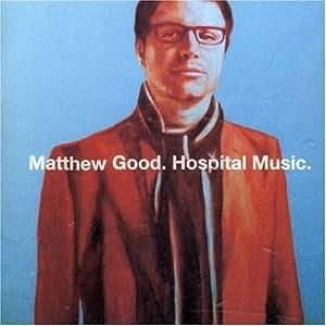 Hospital Music