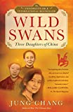 Image of Wild Swans: Three Daughters of China