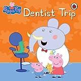 Peppa Pig: Dentist Trip: Dentist Trip