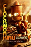 img - for Clockwork Kiru: Steampunk Haiku book / textbook / text book
