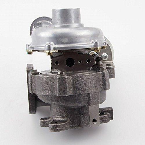 gowe-turbo-turbocompresor-para-rhv4-vj38-turbo-turbocompresor-para-ford-ranger-mazda-6-bt-50-25-30-w