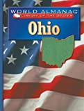 Ohio (World Almanac Library of the States) (0836852907) by Martin, Michael A.