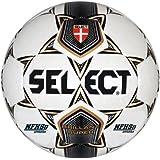 Select Brillant Super NFHS Ball