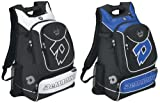 DeMarini WTA9402 Vexxum Backpack