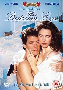 those bedroom eyes dvd tim matheson mimi rogers