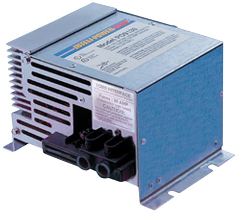 Progressive Dynamics (PD9130V) 30 Amp Power Converter