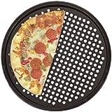 Fox Run 14-Inch Non-Stick Pizza Crisper