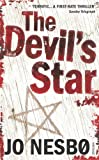 The Devil's Star: A Harry Hole thriller (Oslo Sequence 3) Jo Nesbo