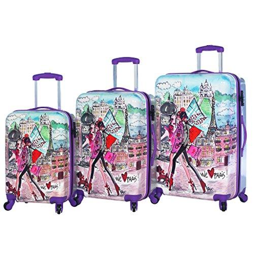 mia-toro-paris-fashion-hardside-spinner-luggage-3-pc-set