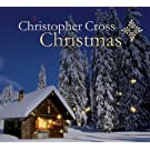 A Christopher Cross Christmas