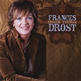 Frances Drost - Inside Things
