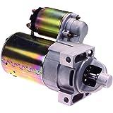 New Starter for Kohler 2409801 2509808 2509809 2509811 John Deere 10455513 10455516 25-098-08 25-098-08-s 25-098-09