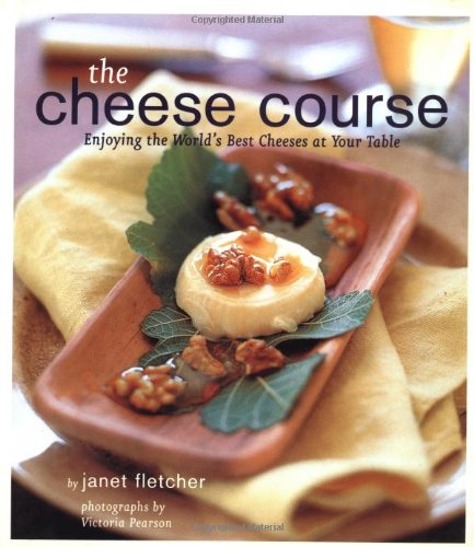 the-cheese-course